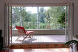 fenster passivhaus