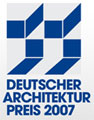 deutscher-architekturpreis.jpg
