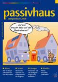 passivhaus-kompendium.jpg